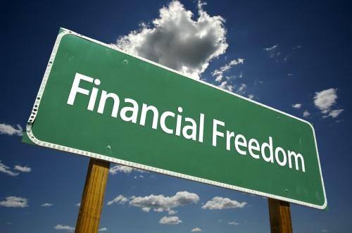 My CRAZY Life: PRAYER FOR FINANCIAL BREAKTHROUGH