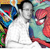 Spider-Man and Doctor Strange co-creator Steve Ditko found dead in New York apartment