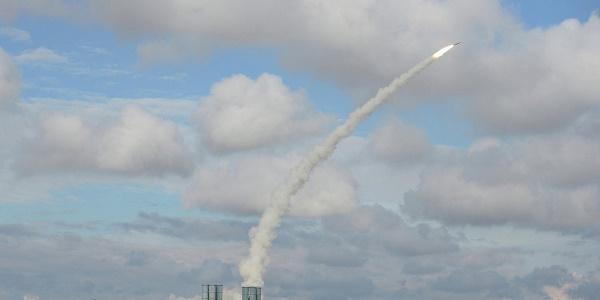 H Ρωσία αποκτά τον πλήρη έλεγχο της ανατολικής Μεσογείου: Γιατί πουλάει τους S-400 στην Τουρκία