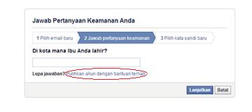 hack akun facebook terbukti berhasil5
