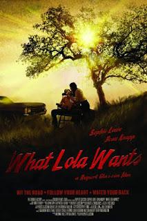 What Lola Wants – Legendado (2015)