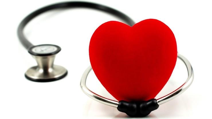HEART DESEASE SYMTOMS STAGE 1