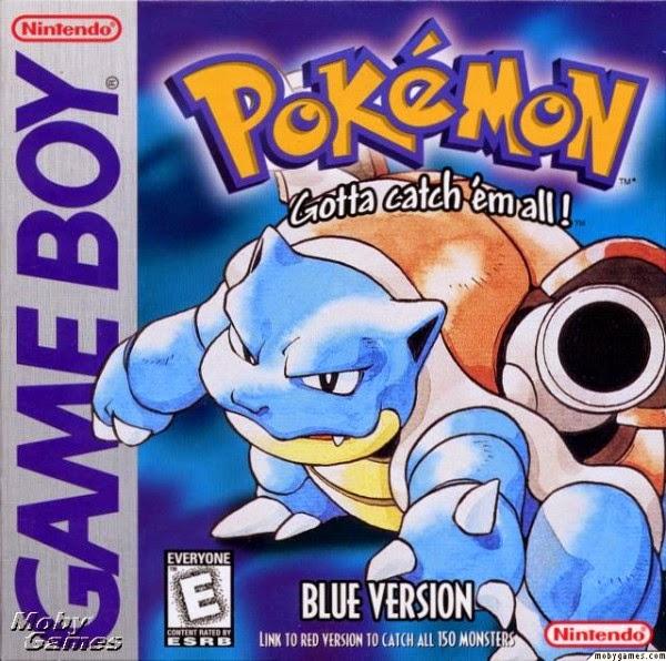 Pokemon pearl roms Free Download