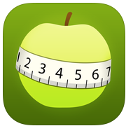 Calorie_Counter_and_Food_Diary_by_MyNetDiary_-_for_Diet_and_Weight_Loss_on_the_App_Store 9 Highest Health Apps for iPhone 2017 Technology