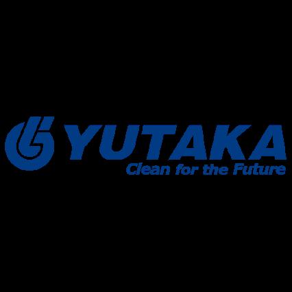 Lowongan Kerja PT, Yutaka Manufacturing Indonesia