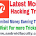 How to Hack Mcent + Earn Unlimited Money + Earn Rs.40 per Refer