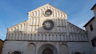 Cattedrale di Sant'Anastasia