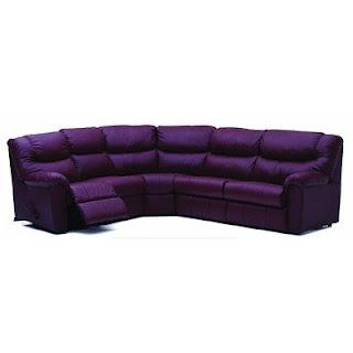 Buy best sofas online bernhardt sofa Buy loveseat online
