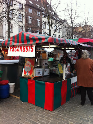 St_Catherine_Christmas_Market_Brussels