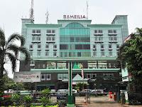 Daftar Nomor Telepon Penting Untuk Warga Griya Bukit Jaya Bogor