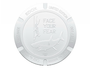 Edox SharkMan 1 Limited Edition EDOX%2BSharkman%2BI%2BLimited%2BEdition%2B04