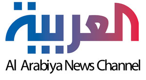 """Résultat de recherche d'images pour """"قناة العربية مباشر"""""""