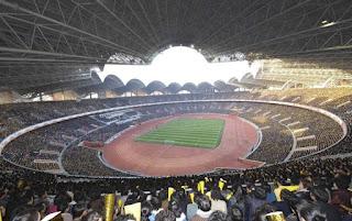 rungrado-stadium