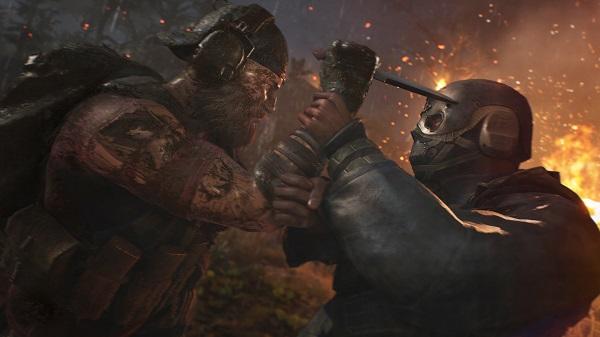 رسميا لعبة Ghost Recon Breakpoint قادمة باللغة العربية و إستعراض بالفيديو لطريقة اللعب..