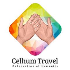 Lowongan Kerja Content Creator di PT. Celhum Global Sarana