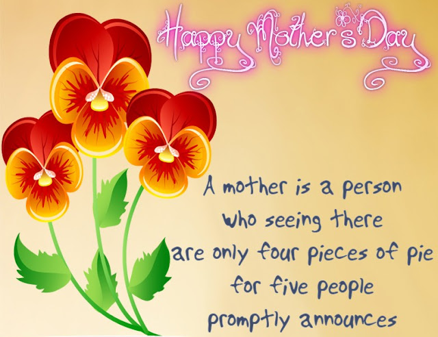 mother's-day-sms-in-hd-wallpaper