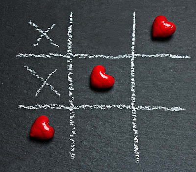 love-cross-heart-game-walls-imgs