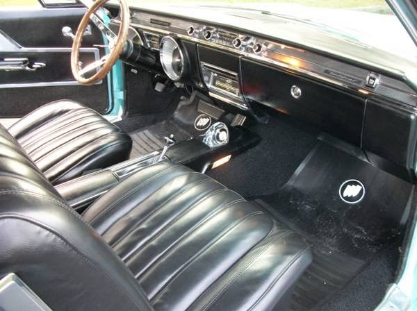 1965 Buick Wildcat for Sale - Buy American Muscle Car