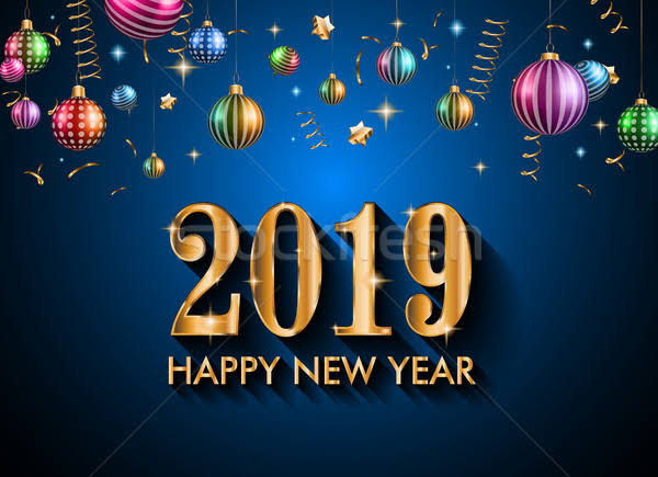 funny happy new year wishes message and quotes