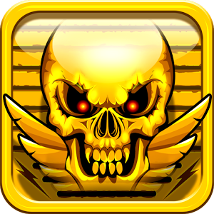 [Apk] 3D City Zombie RUN Paid v1.0 [Money Mod] Download
