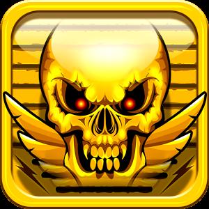 [Apk] 3D City Zombie RUN Paid v1.0 [Money Mod] Download