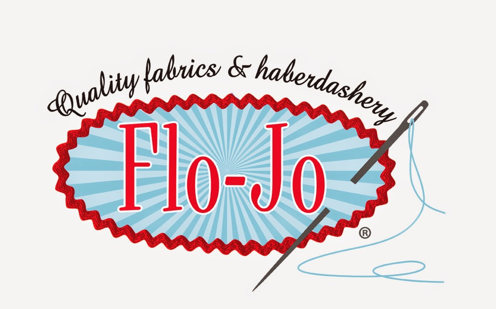 Bristol Vintage Wedding Fair Flo Jo Boutique Hen Party