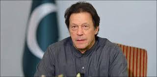 کیا پاکستان کے وزیر اعظم عمران خان کو ایک بڑے اپوزیشن پارٹی کا چیلنج جلد کی توقع ہے؟
