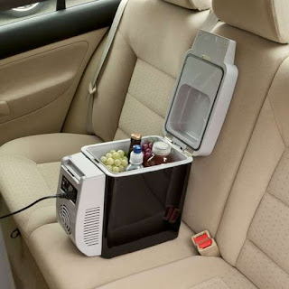 Seven gadgets to tote on your summer road trip 2