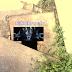 Σε λίγο.. θα βγουν και ALIENS απο τις τρύπες πεζοδρομίων στα Τρίκαλα