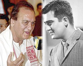 sunil-dutt-versatile-actor-bollywood-superstar