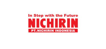 Lowongan Terbaru untuk D3 Staff PT. NICHIRIN Indonesia KIM Karawang