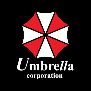 Umbrella Logo Free Download Vector CDR, AI, EPS and PNG Formats
