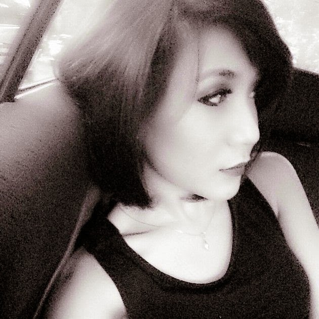Foto Christina Olivia Wijaya Kakak Chelsea Olivia yang Super Cantik