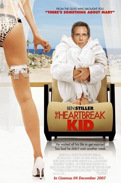 La mujer de mis pesadillas ( HD 720P y español Latino 2007) poster box code