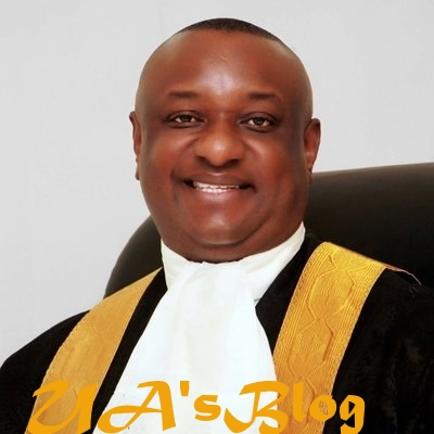 2019 Elections Will Be The Easiest For Buhari - Festus Keyamo