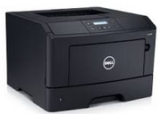 Download Printer Driver Dell B2360d