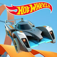 Hot Wheels: Race Off  Hack Apk