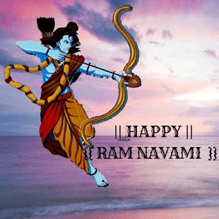 Happy Ram Navami, Hanuman, Happy Ram Navami 2018, Ram Navami 2018, Best image for Ram Navami, Latest Photo For Ram Navami, Best Wishes, Ram, God Ram, Ramayan