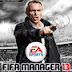 Download FIFA Manager 13 Free Full Version Game