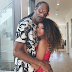 Snoop Dogg takes highly inappropriate photo with Instagram model and gets dragged on social media