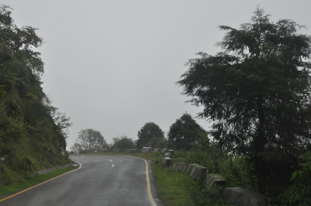 landslide in dhanolti