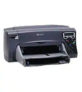 HP Photosmart 1115 Printer Driver