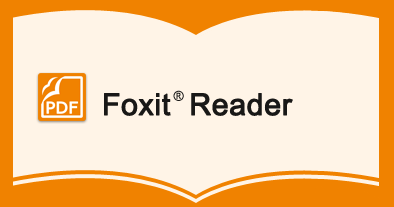 download foxit reader 6.0 free