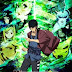 Dimension W 12 END