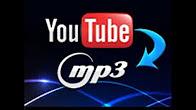 طريقة تحميل الاغانى والافلام من YouTube بدون برامج