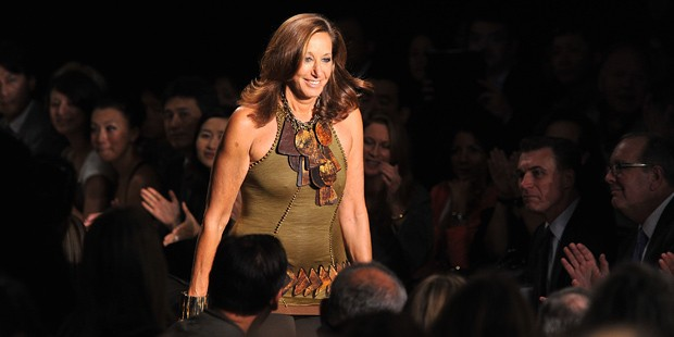 Donna Karan não é mais estilista da marca International