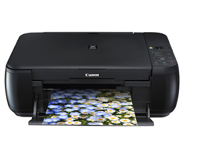 Download Driver Canon Pixma MP287