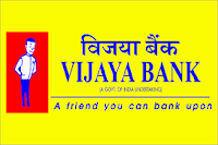 Vijaya bank credit card customer care number
