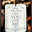 [Rezension] Like You and Me (Upper East Side-Reihe 2) von Kim Nina Ocker
