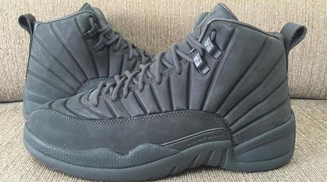 df126627a84 EffortlesslyFly.com - Online Footwear Platform for the Culture ...
